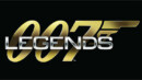 007 Legends – Review