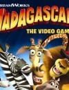 Madagascar 3 – Review