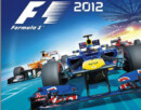 F1 2012 – Review