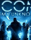XCOM: Enemy Unknown – Review