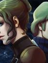 A New Beginning – Final Cut – Review