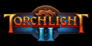 Torchlight II – Review
