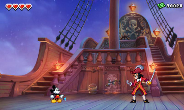 Epic-Mickey-Power-of-Illusion-7