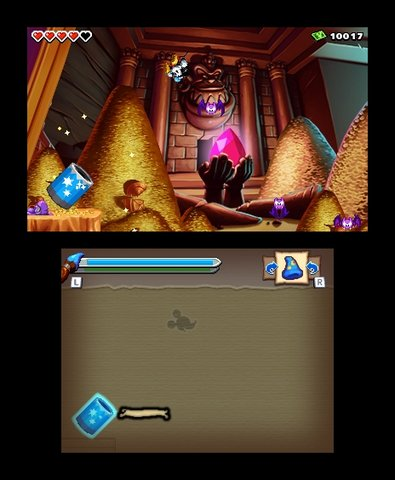 Epic-Mickey-Power-of-Illusion-9