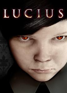 Lucius (1)