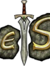 Runescape – Review