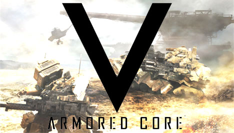 armored-core-v-20110202103818069