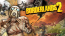 Borderlands 2 – Review