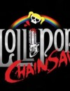 Lollipop Chainsaw – Review
