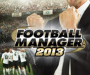 Football Manager 2013 – Review