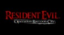 Resident Evil: Operation Raccoon City – Review