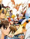 TATSUNOKO vs CAPCOM – Review
