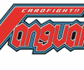Cardfight!! Vanguard: Series 1 – Review