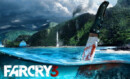 Far Cry 3 – Review