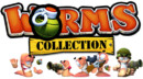 Worms Collection – Review