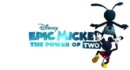 Epic Mickey 2: The power of Two – Review