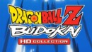 Dragon Ball Z: Budokai HD Collection – Review