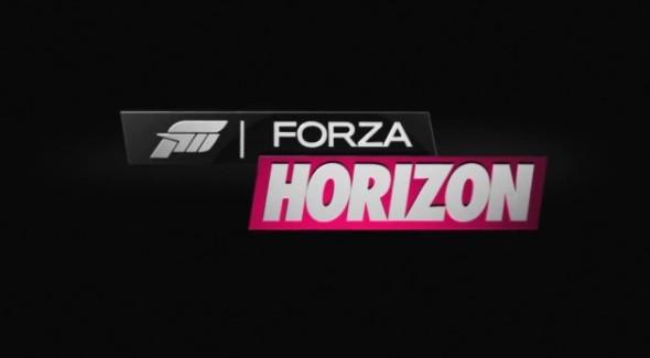 Forza-1