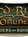 LotRO: Riders of Rohan – Preview