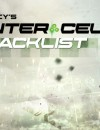 Splinter Cell: Blacklist Paladin Multi-Mission Aircraft Edition
