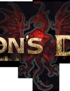 Dragon's Dogma – Review