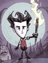 Don't Starve Beta – Preview