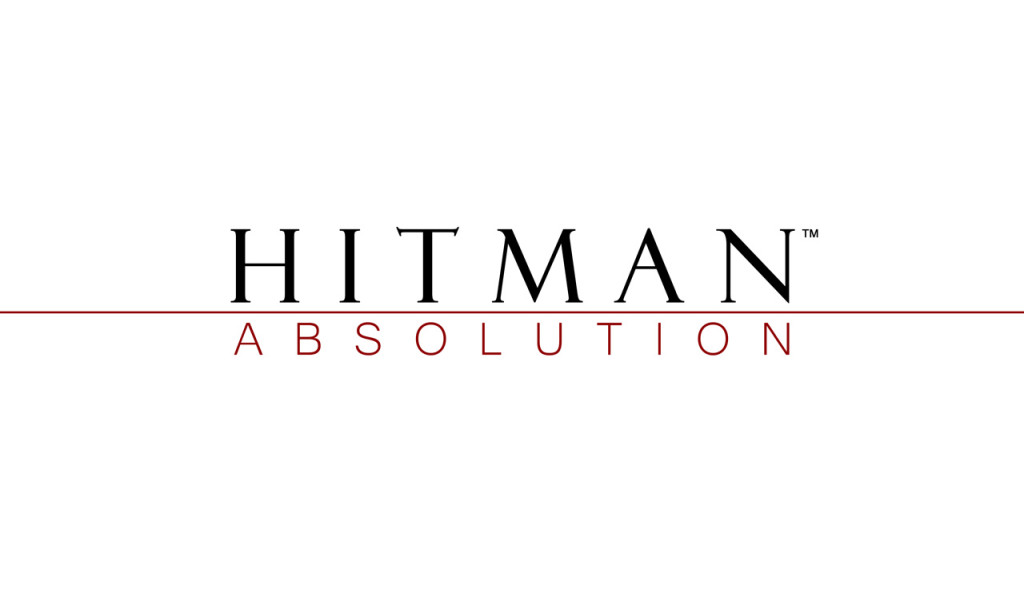 hitman-absolution-logo