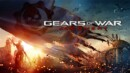Judgement includes free copy of Gears of War
