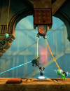 LittleBigPlanet Vita – Review