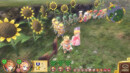 New Little King Story – Review
