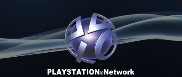 Paypal on the PS3