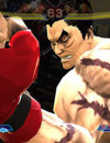 Street Fighter x Tekken – Review