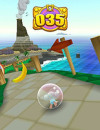 Super Monkey Ball: Banana Splitz – Review