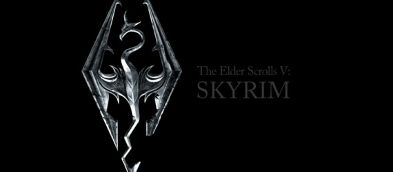 Skyrim DLC coming to the PS3