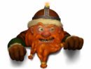 A Game of Dwarves – Review