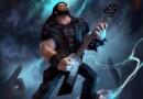 Brutal Legend shreds its way onto Steam