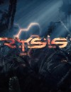 Step into Prophets Nanosuit in Crysis 3