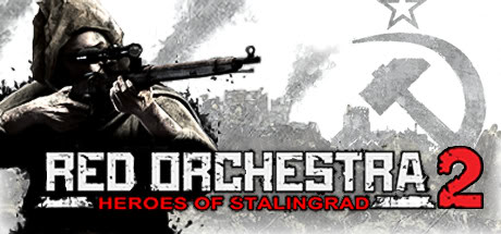 Reinforcement Update Pack for Red Orchestra 2 now available