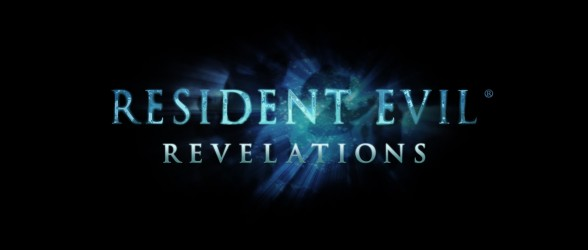 Resident Evil: Revelations coming to home consoles