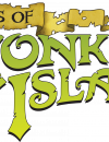 Tales of Monkey Island – Review