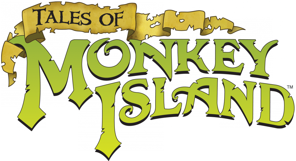 Tales_of_Monkey_Island-logo