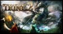Trine 2 – Review