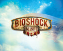 Pre-order Bioshock Infinite on Steam and get XCOM for free