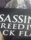 What I've Heard: Assassin's Creed 4: Black Flag?
