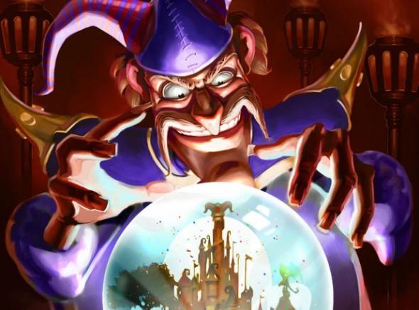 gaming_dungeonland