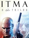 Hitman HD Trilogy – Review