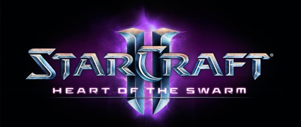 Heart of the Swarm launch parties