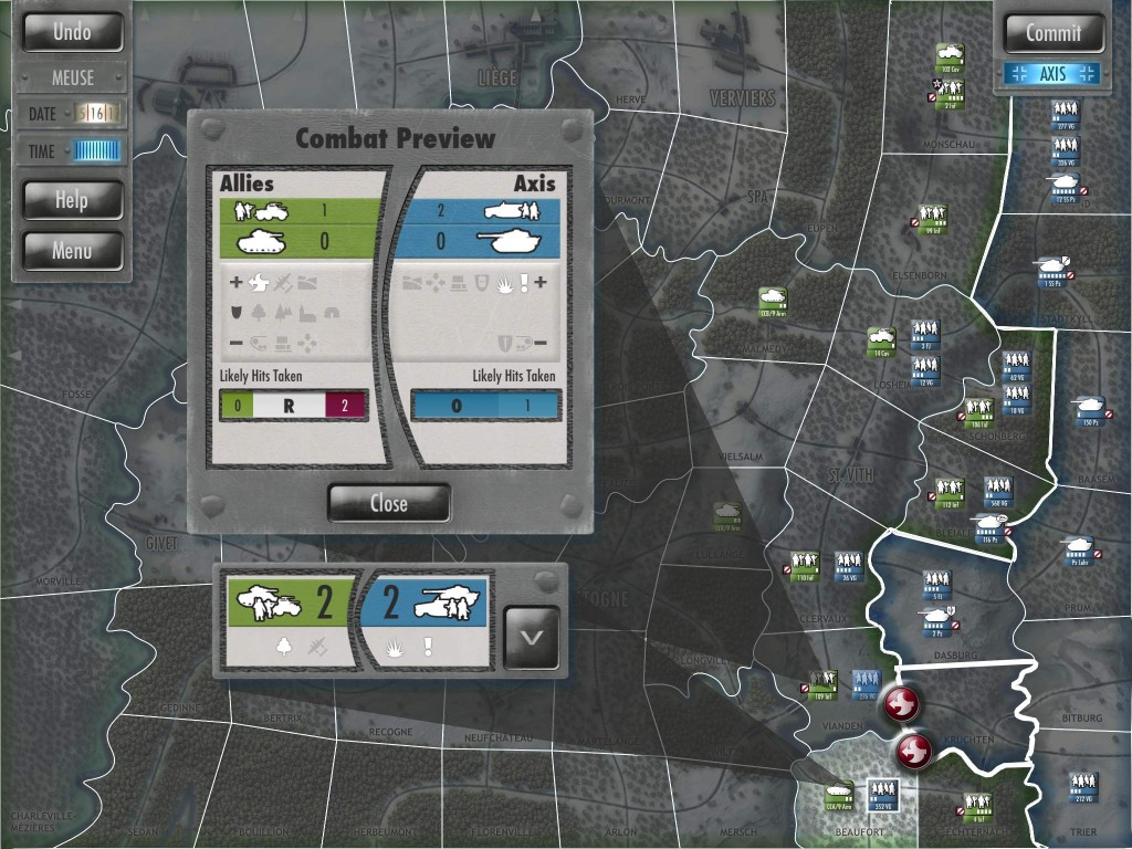 map_09