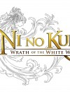 Ni no Kuni: Wrath of the White Witch – Review