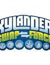 Skylanders: Swap Force announced